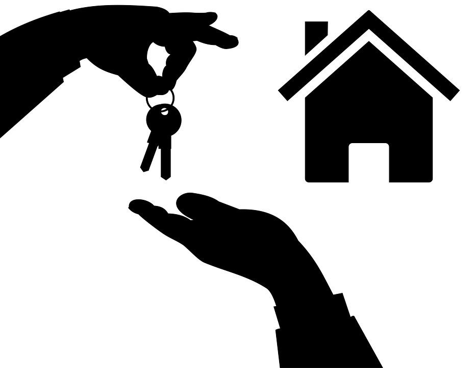 Por qué elegir a un profesional inmobiliario para comprar tu vivienda